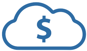 Cloud Pay