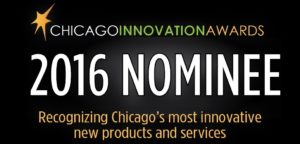 thumbnail_2016 Nominee Badge